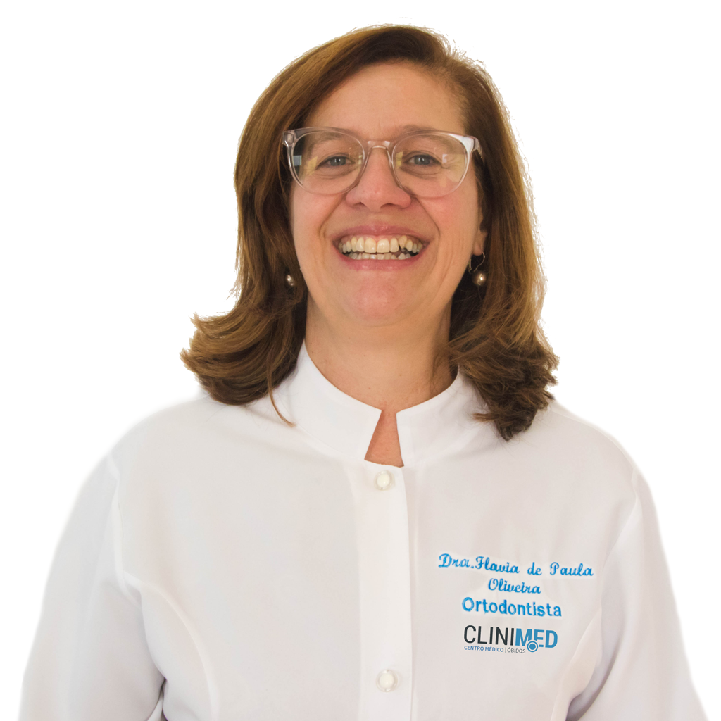 DRª FLÁVIA OLIVEIRA